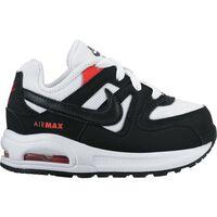 Nike Air Max Command Flex TD - Børn