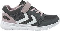 Crosslite sneakers