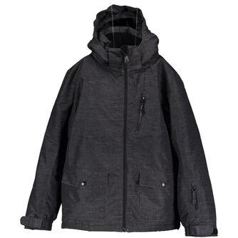 Ramon Ski Jacket