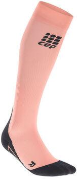 CEP Compression Socks Damer