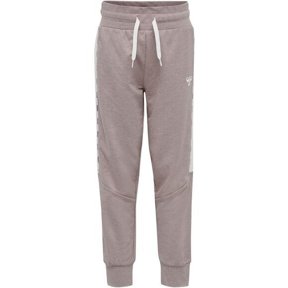 Hmlchara bukser