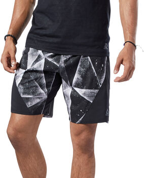 Reebok One Series Training Epic Shorts Herrer