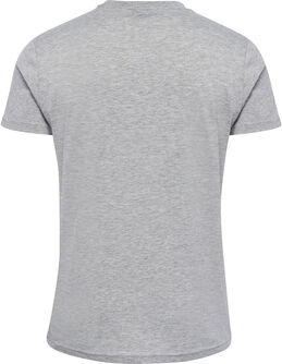 Randall T-shirt