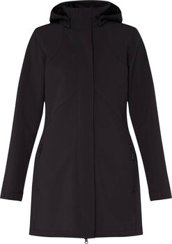 McKINLEY Veda Softshell Coat Damer