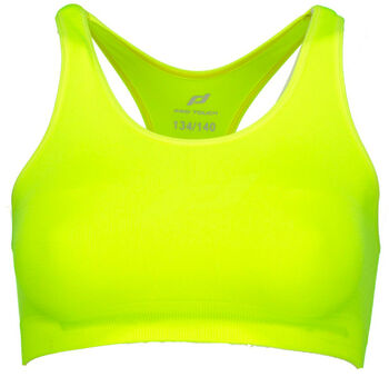 PRO TOUCH Seamless Top Junior Piger