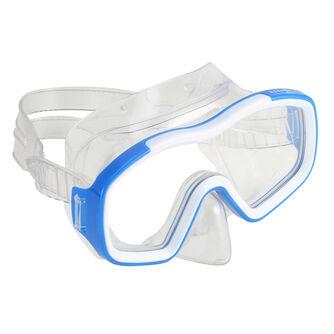Racoon dykkerbriller