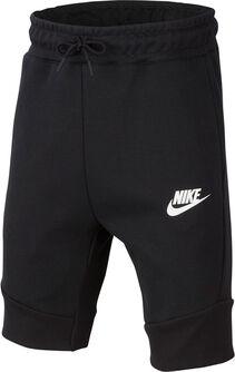 Sportswear Tech Fleece Shorts