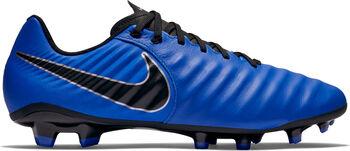 new concept bf805 40a73 Nike Tiempo Legend 7 Academy FG