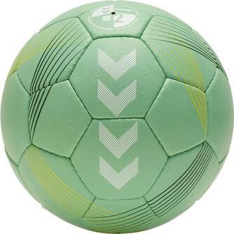 Elite håndbold