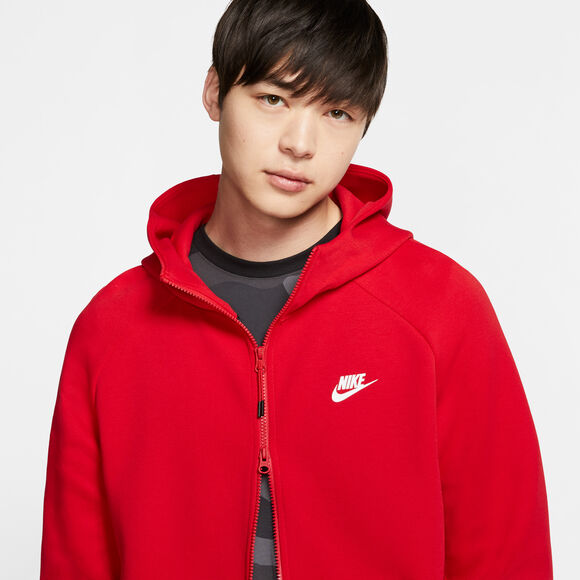 Sportswear Tech Fleece Hættetrøje