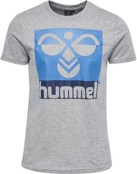 6a2860a911d5 Hummel Randall T-shirt Herrer