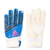 Adidas Ace Training - Unisex