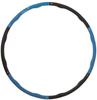 Weighted Hula Hoop 1.7 KG