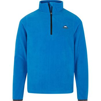 McKINLEY New Batumi Fleece Blå