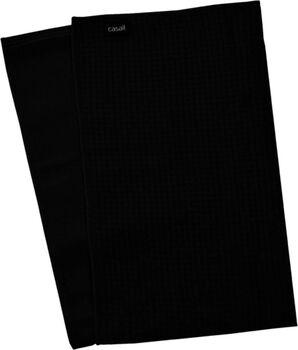 Casall Yoga Towel