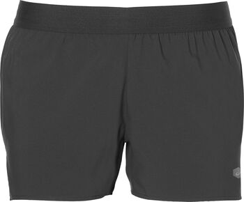Asics 3.5IN Woven Shorts Damer
