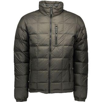 Max Down Jacket