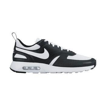 Nike Air Max Vision Herrer Sort