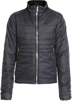 8848 Esé Jacket