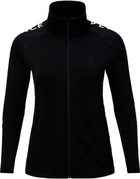 Peak Performance Rider Zip-Up Damer