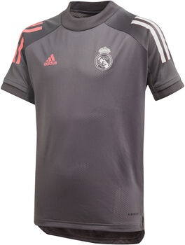 adidas Real Madrid Træningstrøje
