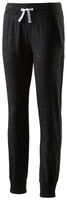 Calibri 4 Cuffed Pant Junior
