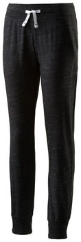 ENERGETICS Calibri 4 Cuffed Pant Junior