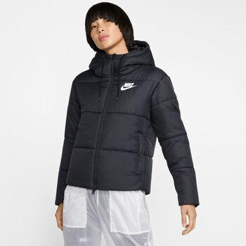 Nike Sportswear Synthetic-Fill jacket Damer