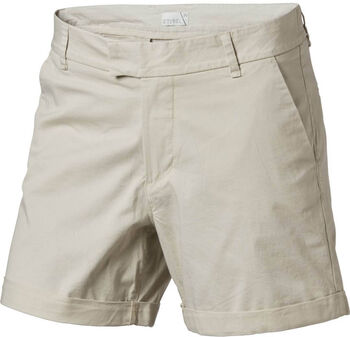 etirel Ella Shorts Damer