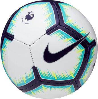 Nike Premier League Skills (Mini)