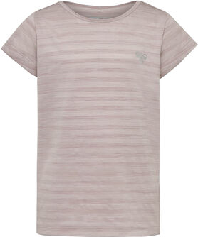 hmlSUTKIN T-shirt