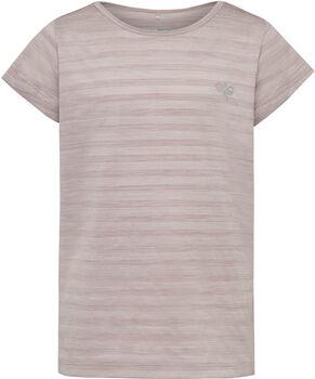 Hummel hmlSUTKIN T-shirt