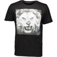 Tarik X T-Shirt