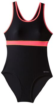 TECNOPRO Reffi Swimsuit Damer