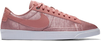 Nike Blazer Low SE Damer
