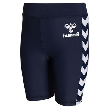 Hummel Sailor Swimpants