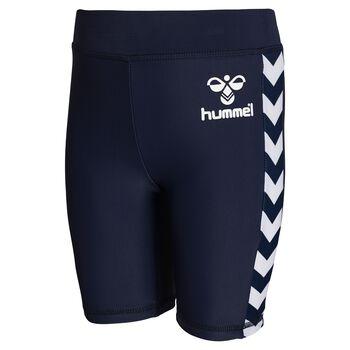 Hummel Sailor Swimpants