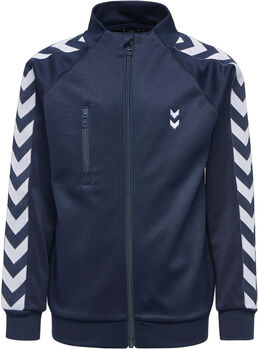 Hummel Grand Zip Jacket