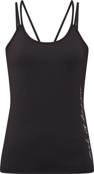 ENERGETICS Garma Tank Top Damer