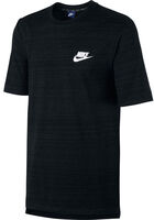 Nike Sportswear Advance 15 Top - Mænd