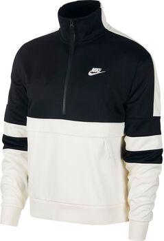 Nike Sportswear Air Jacket Herrer