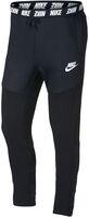 Nike Sportswear Fleece Pant SSNL – Mænd