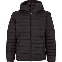 Rico II Jacket