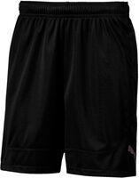 FTBLNXT Shorts JR