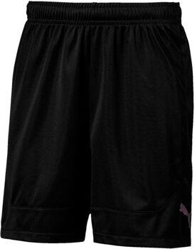 Puma FTBLNXT Shorts JR