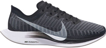 Nike Zoom Pegasus Turbo 2 Damer