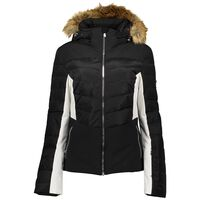 Ashly Ski Jacket