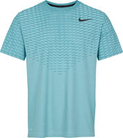 Nike Zonal Cooling Training Top - Mænd