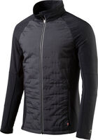 Bayo Padded Jacket