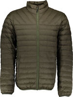 Ariki Light Weight Jacket